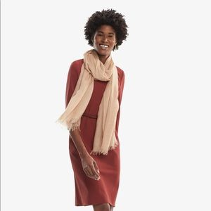 MM LaFleur Breeze Scarf